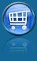 e-commerce - online shopping cart for Fort Pierce websites