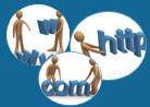 Fort Pierce FL website hosting company