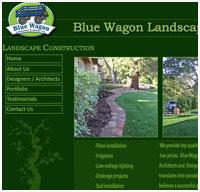 Construction Website Design Construction Websites